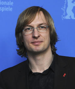 Photo of Karsten Stöter