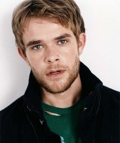 Photo of Nick Stahl