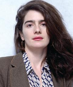 Photo of Gaby Hoffmann