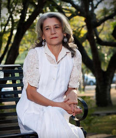 Photo of Elvira Grullón