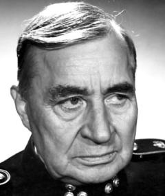 Photo of Axel Frische