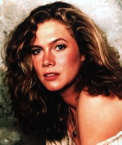 Photo of Kathleen Turner