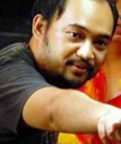 Photo of Rako Prijanto