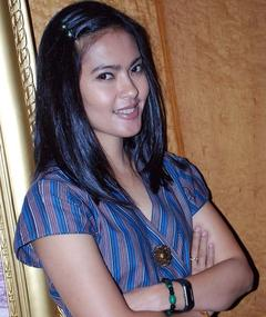 Photo of Lola Amaria