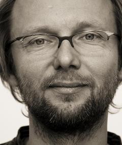Photo of Knut Schmitz