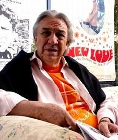Photo of Alvaro Covacevich