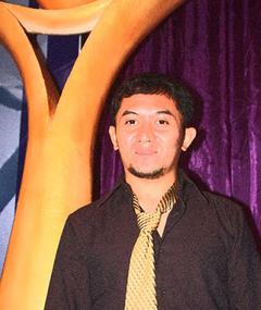 Adjie Nur Ahmad का फोटो