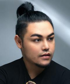 Photo of Iwan Gunawan