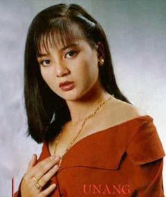 Photo of Jennifer Mendoza