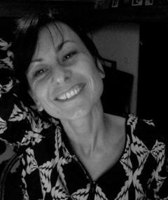 Veronique Lagoarde-Segot adlı kişinin fotoğrafı