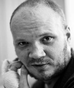 Photo of Oleg Kashin