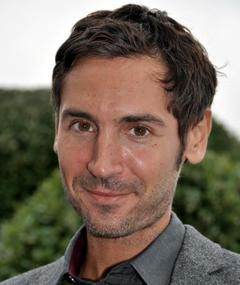 Photo of Malik Bendjelloul