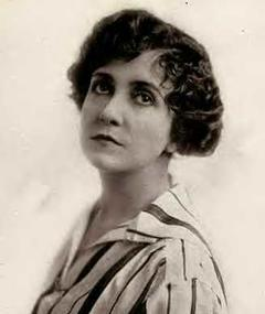 Photo of Florence Turner