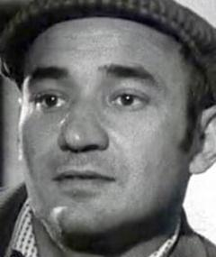 Photo of Pippo Merisi