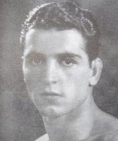 Photo of Enzo Fiermonte