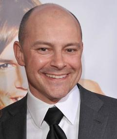 Photo of Rob Corddry