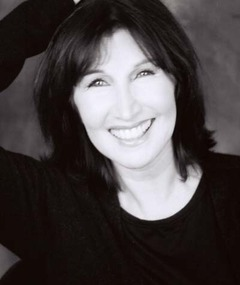 Photo of Joanna Gleason