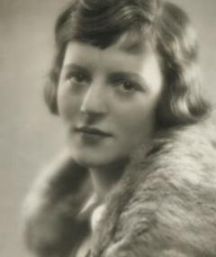 Photo of Marjorie Mars