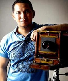 Photo of Rommel Tolentino