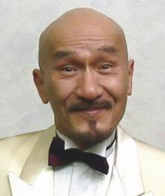 Photo of Karl Maka