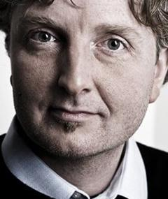 Photo of Arnar Knutsson