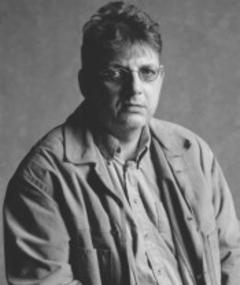 Photo of Ísak Harðarsson