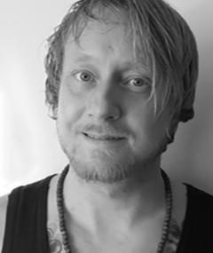 Photo of Þór Jóhannesson