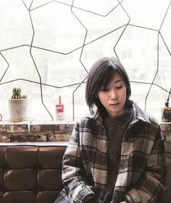 Photo of Lee Hyun-joo