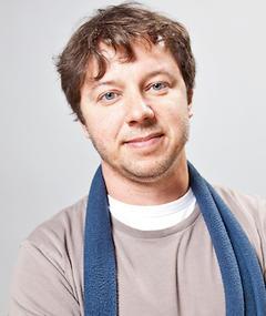 Photo of Eduardo Nunes