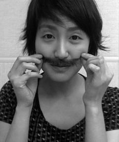 Photo of Jee Yune-jeong