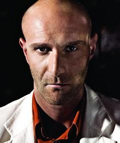 Photo of Vitalic