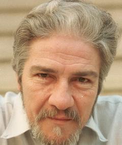 Photo of Cláudio Cavalcanti