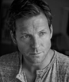 Photo of Jamie Bamber