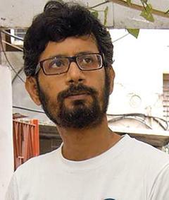 Bilde av Avik Mukhopadhyay