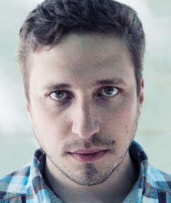 Photo of Stepan Devonin