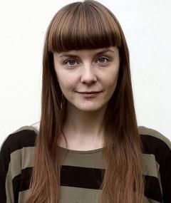 Photo of Ingibjörg Birgisdóttir