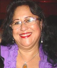 Photo of Silvia Tomasa Rivera