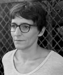 Photo of Marie Voignier