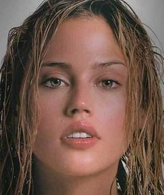 Photo of Estella Warren