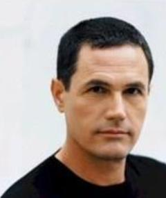Photo of Robert Crais