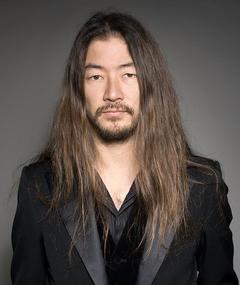 Photo of Tadanobu Asano
