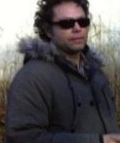 Photo of Alvin Case