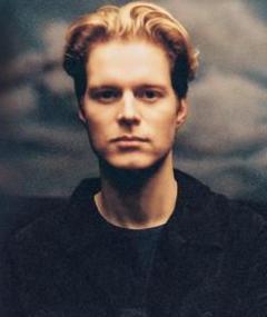 Photo of Tal Bachman