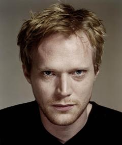 Foto av Paul Bettany