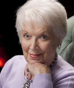 Photo of June Whitfield