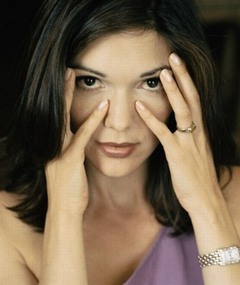 Laura Harring - Movies, Bio and Lists on MUBI