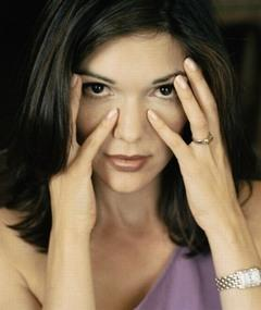 Photo of Laura Harring