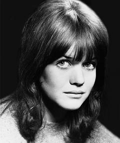 Photo of Sally Geeson