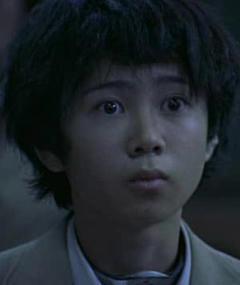 Photo of Yukihiro Kotani
