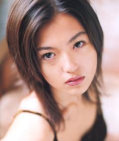 Photo of Sayaka Kamiya